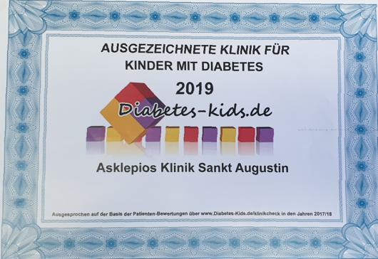 Adipositas-Beratung